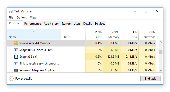 Task-Manager-View-of-VM-Monitor