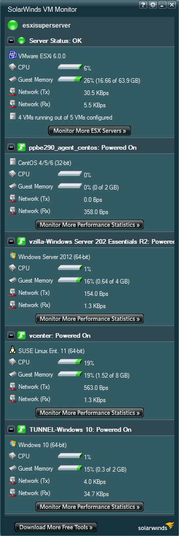 Windows10_running_solarwinds_on_esxi_6