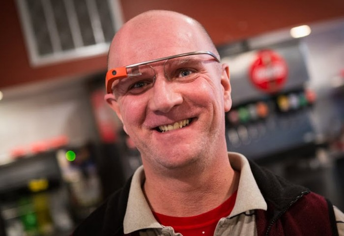 one-visitor-gave-us-Google-Glass-to-try-on