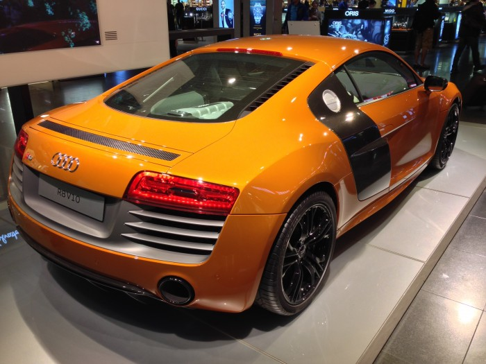 Audio-R8-V10-rear-quarter-view