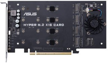ASUS-HYPER-M2x16-CARD--TinkerTry