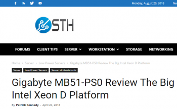 gigabyte-mb51-ps0-review-big-intel-xeon-d-platform