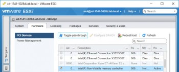 how-to-configure-vmdirectpath-pass-through-of-nvme-on-esxi-6-5-update-1