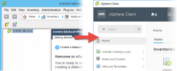 goodbye-windows-vsphere-client-welcome-html5-tough-transition