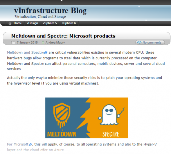 meltdown-spectre-microsoft-products