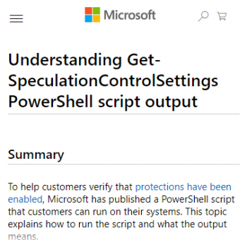 understanding-the-output-of-get-speculationcontrolsettings-powershell-cropped