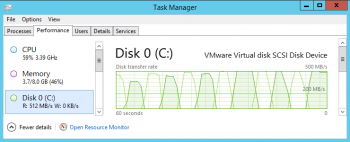 enable-disk-performance-counters-in-windows-server-2012-r2-essentials-task-manager