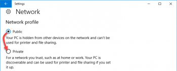 how-to-change-windows-10-network-type-from-public-to-private