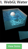 webgl-water-demo-small