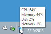 windows-task-manager-auto-started-as-an-effective-cpu-monitor-in-your-system-tray