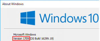 windows-version-1709-tinkertry