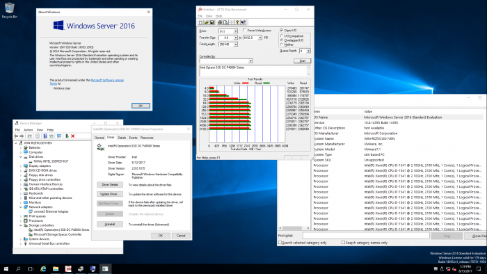 ATTO_Disk_Benchmark_Optane_P4800X_Windows_Server_2016_drive_VT-d_NVMe_passthrough_to_a_VMware_ESXi_65U1_VM_by_TinkerTry_Aug-13-2017
