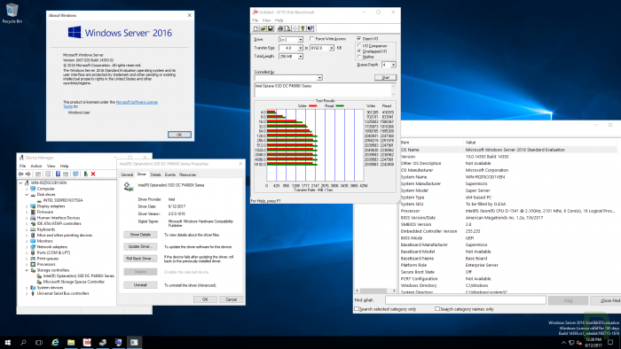 ATTO_Disk_Benchmark_Optane_P4800X_Windows_Server_2016_initial_tests_by_TinkerTry_Aug-12-2017