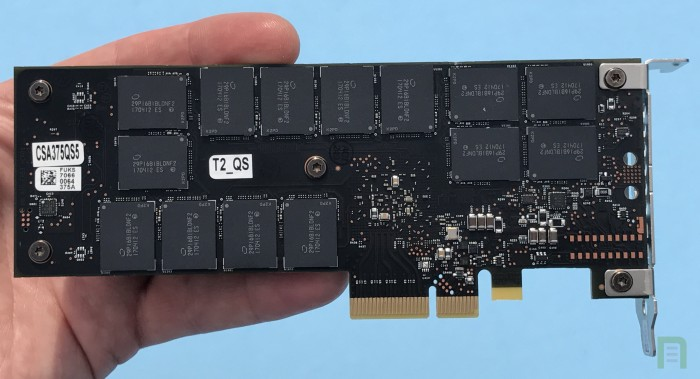 Intel-Optane-DC-P4800X-Series-SSD-back-view-by-TinkerTry-Aug-06-2017.JPG