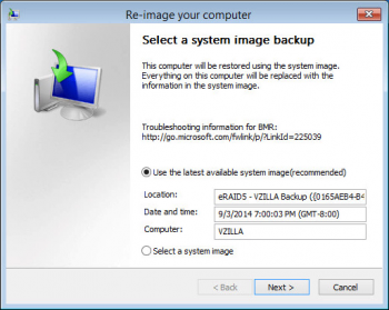 Re-image-your-computer-to-recover-WS2012R2E
