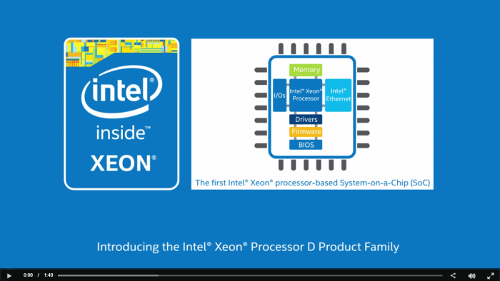 Intel-Xeon-D-video-overview-clip