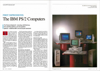 1987_06_BYTE_12-06_CAD_Mice_12-MHz_ATs_IBM_PS2_Family
