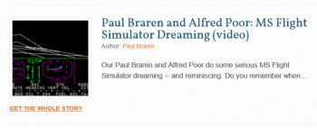 reminiscing-with-alfred-poor-about-microsoft-flight-simulator-for-anewdomain