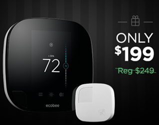 ecobee3-black-friday-sale-price
