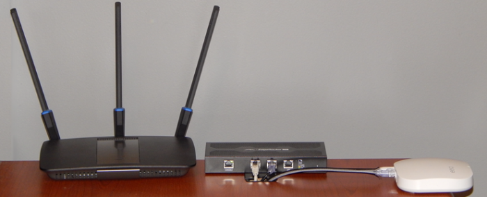 replaced-linksys-with-eero-after-also-testing-luma