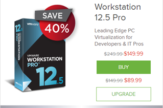 Workstation-12.5-Pro-discount