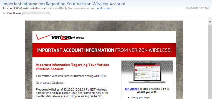 Verizon-Warning-Email