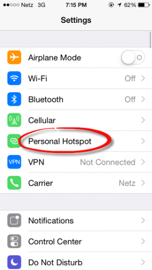 4-tap-Cellular-at-top-left-then-tap-Settings-at-top-left-finally-tap-on-the-new-Personal-Hotspot-menu