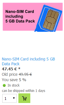 Nano-SIM-Card-including-5-GB-Data-Pack