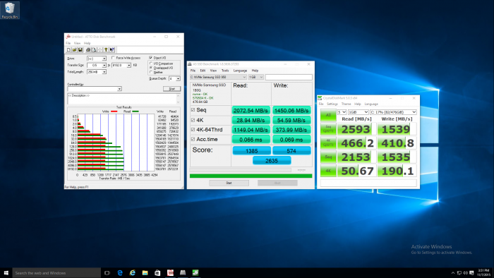 950_PRO_speed-tests-2015-11-07-CSM-off-Lid-ON-Fan-Max