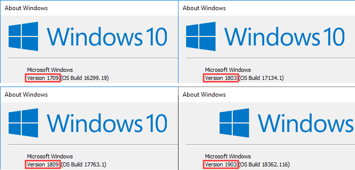 Windows-10-Version-1709-and-1803-and-1809-and-1903--TinkerTry