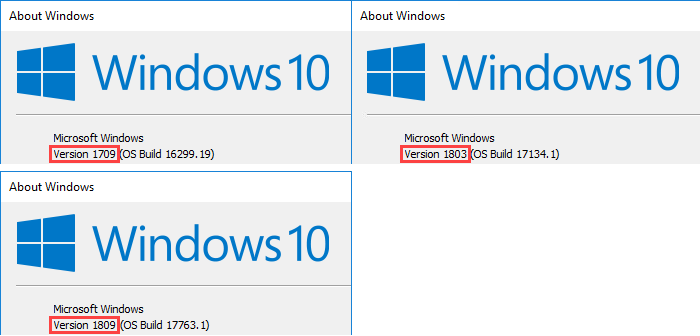 Windows-10-Version-1709-and-1803-and-1809--TinkerTry