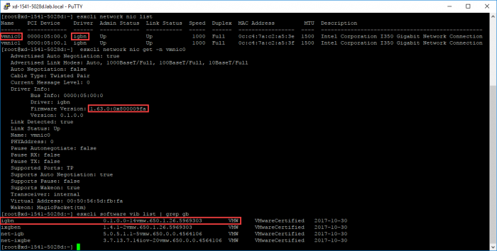 Xeon-D-1541-networking-not-updated-Intel-I350-1GbE-highlighted--TinkerTry