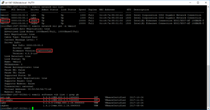 Xeon-D-1567-networking-just-updated-Intel-X557-10GbE-highlighted--TinkerTry