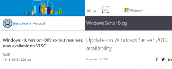 windows-10-and-windows-server-2019-version-1809-downloads