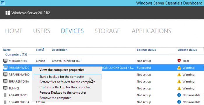 Right-click-on-the-computer-you-just-configured-select-Start-a-backup-for-the-computer