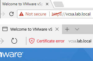 certificate-warnings-chrome-and-edge