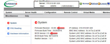 supermicro-superserver-bios-2-dot-0-and-ipmi-3-dot-68-released