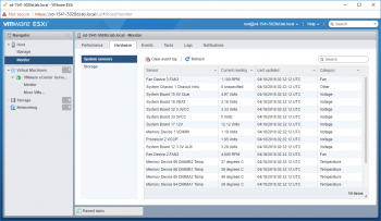 Xeon-D-1541-shows-hardware-properly-on-VMware-ESXi-6.7--TinkerTry