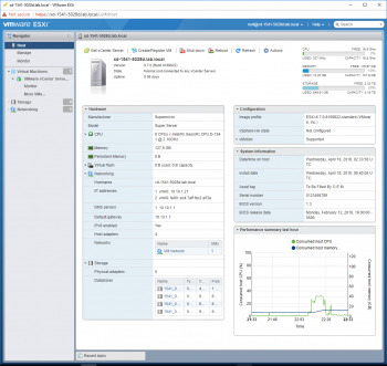 Xeon-D-1541-shows-summary-properly-on-VMware-ESXi-6.7--TinkerTry