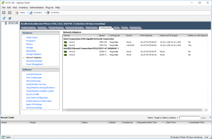 10GbE_active_on_5028d-tn4t_on_esxi6
