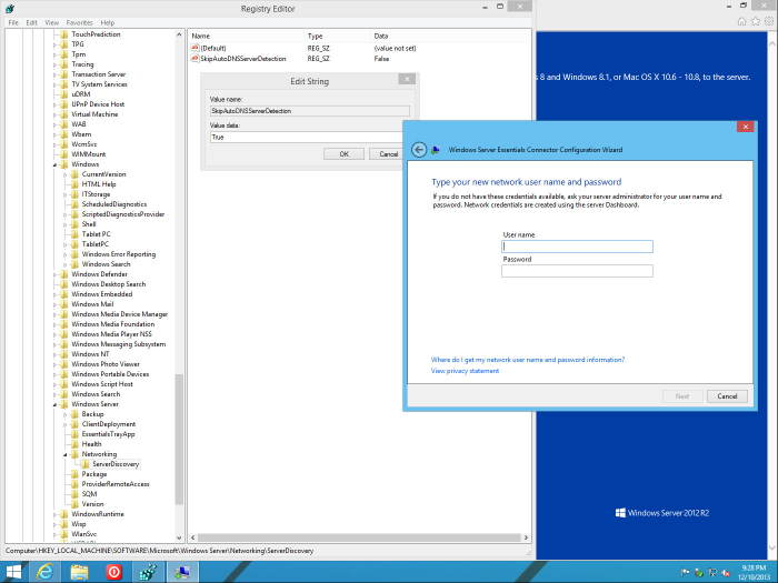 connect-to-windows-server-2012-r2-essentials-without-affecting-your-dns-staying-in-workgroup-mode