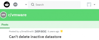 cant_delete_inactive_datastore