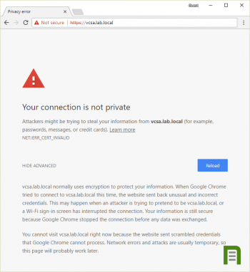 Chrome-certificate-warning-Your-connection-is-not-private--TinkerTry