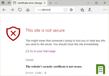 Edge-Browser-certificate-warning-This-site-is-not-secure--TinkerTry