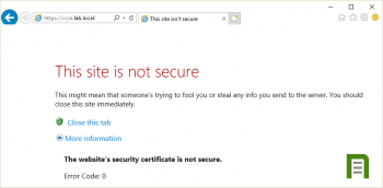 Internet-Explorer-certificate-warning-This-site-is-not-secure--TinkerTry