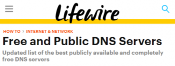 free-and-public-dns-servers-2626062