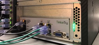 TinkerTry-labeled-10GbE-ports-on-back-of-Xeon-D-SuperServer-Bundle
