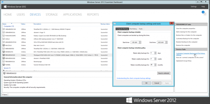 Customize-Computer-Backup-and-File-History-in-Windows-Server-2012-Essentials-Dashboard-view