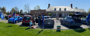 drive-electric-earth-day-2021-fairfield-connecticut
