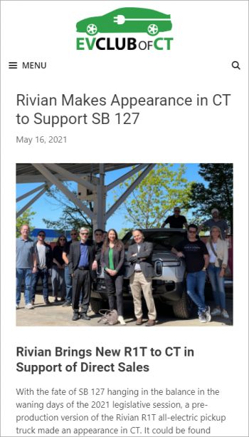 rivian-makes-appearance-in-ct-to-support-sb-127